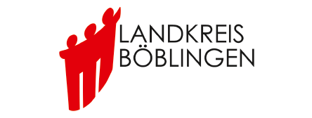 Landkreis Böblingen Logo